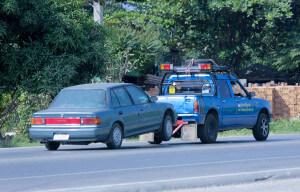 Interpretation du reve : Moyens de transport