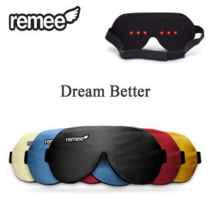 lunettes_remme_remy_reves_lucides
